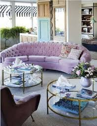 How To Get Your Home Ready For Spring by How To Get Your Home Ready For Spring U2013 Lex Loves Couture