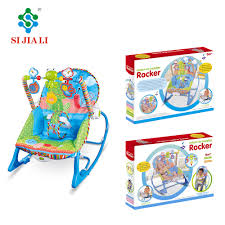 Infant Rocking Chair Baby Rocker Baby Rocker Suppliers And Manufacturers At Alibaba Com