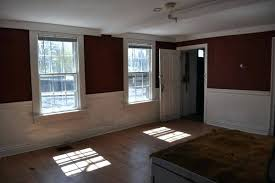two tone living room paint ideas two tone wall paint proportionfit info