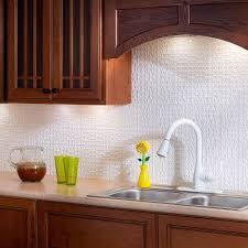 Decorative Tiles For Kitchen Backsplash 28 Decorative Kitchen Backsplash Self Adhesive Backsplash