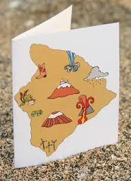 greeting cards handmade