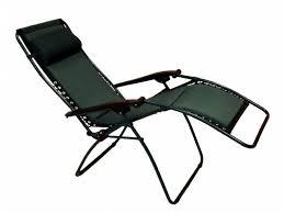 Zero Gravity Patio Chairs by Reclining Patio Chair Patio Reclining Patio Chair Home Interior