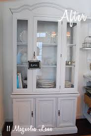catchy kitchen hutch cabinet with kitchen china cabinet hutch
