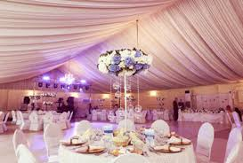 destination wedding planner destination wedding planner destination wedding rajasthan royal