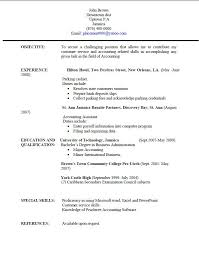 microsoft  resume sample resume reference page how to format