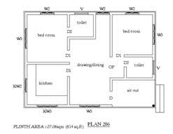 Minimal Bud House Design 5 Neoteric Design House Plan And