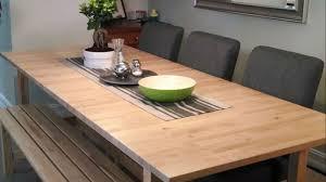 Furniture Placement Dining Room Ravishing Small Dining Room Furniture Placement