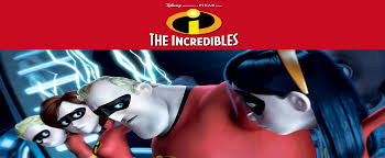 watch incredibles free watch database