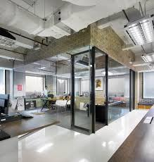 Creative Office Design Ideas 83 Best Commercial Office Interiors Images On Pinterest Office