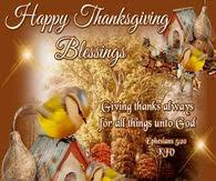 thanksgiving blessings pictures photos images and pics for