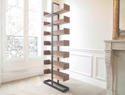 la maison du danemark meuble design meubles danois inside meuble de designer coin de la maison