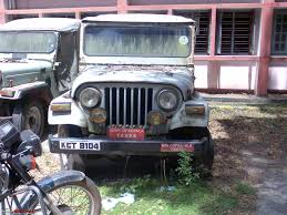 gypsy jeep jeeps gypsy u0027s all through army auctions what when where how