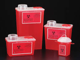 wall mounted sharps containers waste containers sharps u2013 ryens repair and supply llc