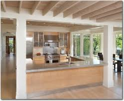 outdoor kitchens tampa fl pool house l outdoor kitchen l swimming pool remodeling tampa fl