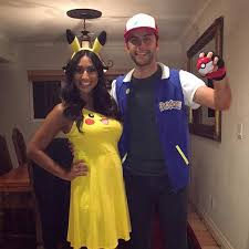 100 halloween costume couple 381 costumes images costumes
