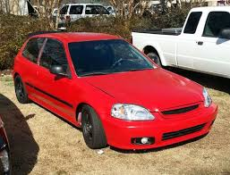 2000 honda civic hatchback sale honda civic for sale page 116 of 121 find or sell used cars