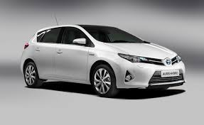 toyota hatchback toyota auris news and information autoblog