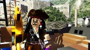 109 best xbox one images on pinterest videogames xbox one and lego pirates of the caribbean the video game now free on xbox one