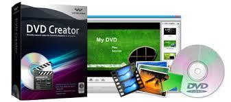 wondershare dvd creator 4 0 0 13 with dvd menu templates
