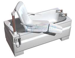 Bathtub Aids For Handicapped Power Lift Tub Repin From Sensory Basic For Those With Motor