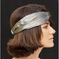 handmade headbands silk headbands handmade by a designer jicqy