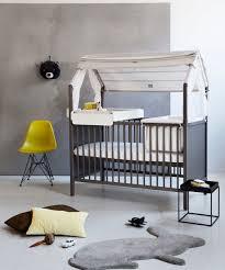 Modern Kids Room by Modern Kids Room Nursery Design