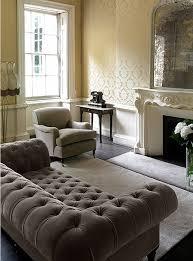 tufted velvet sofa best 25 velvet tufted sofa ideas on pinterest velvet