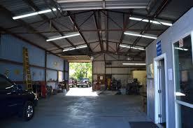 the pro amigo u2013 auto service u0026 repair in the heights u2013 houston tx