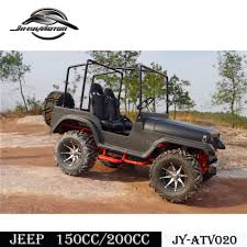 jeep kid 150cc mini jeep for sale 150cc mini jeep for sale suppliers and