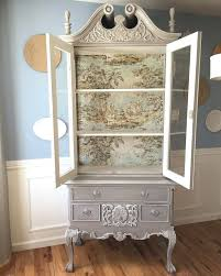 french country china cabinet for sale small china hutch elegant sideboards interesting small china hutch