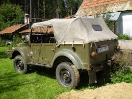 gaz 69 off road your first choice for russian trucks and military vehicles uk
