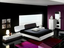 chambre adulte homme decoration de chambre a coucher pour adulte deco chambre adulte