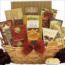 kosher gift baskets gourmet kosher large kosher gift basket