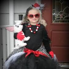 Cruella Vil Halloween Costume Sweet Cruella Vil Costume Halloween Costume Contest Cruella