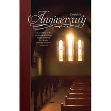 13 best 150th church anniversary celebration images on