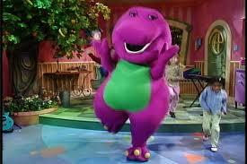 Luci Barney Wiki Fandom Powered by Image Dinodance Jpg Barney Wiki Fandom Powered By Wikia