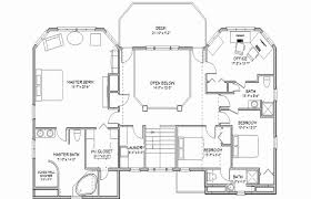 beach house layout beach house plans small floor plan narrow cottage elevated lot on