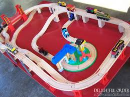 Toy Train Table Plans Free by Diy Free Train Table Plans Wooden Pdf Pottery Barn Kids Furniture
