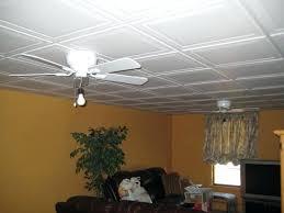 long drop ceiling fans drop down ceiling fans medium size of grid vent system ceiling tile