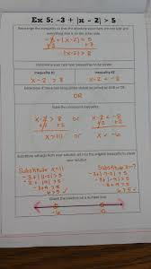 math u003d love algebra 1 solving equations and inequalities unit 2