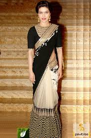 latest bollywood designer sarees shopping online women clothing
