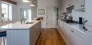 kitchen design ireland kitchen design ideas