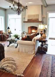 livingroom area rugs living room area rugs and decorating ideas founterior