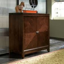 Wine Bar Furniture Modern by Modern U0026 Contemporary Modern Bar Cabinet Allmodern