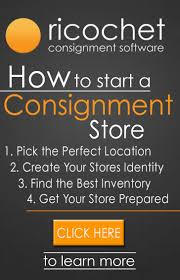 Baby Consignment Stores Los Angeles How To Start A Consignment Store Visit Www Ricoconsign Com To