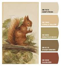 utterly beige sw 6080 sherwin williams paint colors