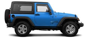 compare jeep wranglers compare jeep wrangler vs nissan xterra which is better