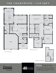 maronda homes baybury floor plan maronda home floor plans apeo
