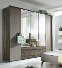 peaceful bedroom furniture sale online bedroom furniture sets