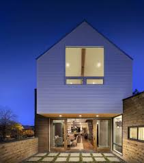 may kerala home design and floor plans idolza